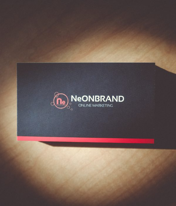 yeni marka oluşturmayı tanımlayan görsel