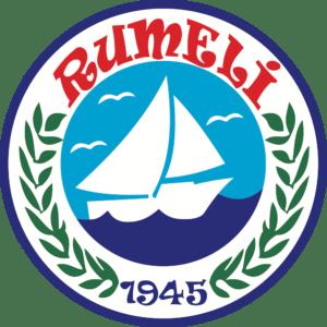 Rumeli Pastanesi logo