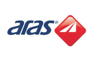 Aras Kargo logosu