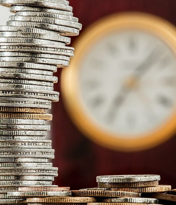 e-ticareti ve zaman kazanmayı temsil eden fotoğraf