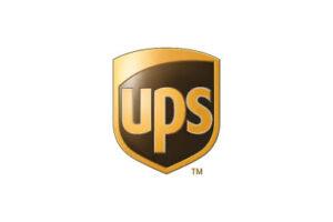 UPS logosu