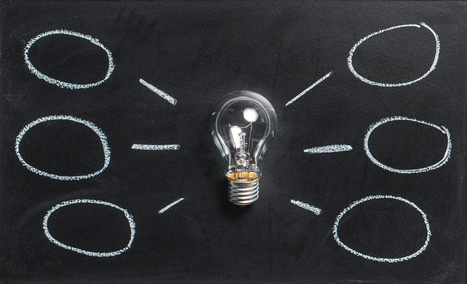 Woocommerce eklentisi gibi faydalı seçenekleri temsil eden görsel