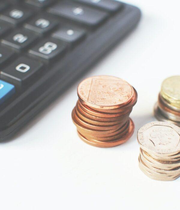 e-Ticaret Maliyetleri Hakkında Görsel